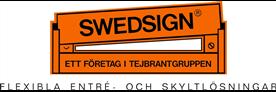 Swedsign AB