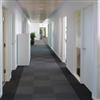 Zealand Tiles 200 textilgolv