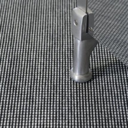 Aprobo Zealand Collection textilgolv