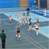 EPI Sportgolv