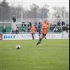 Hybridgräs XtraGrass, Kristianstad fotbollsarena