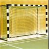Internationellt fristående handbollsmål