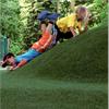 Unisport konstgräs landscaping
