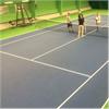 Proflex PU Tennisbeläggning