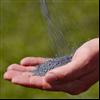 Saltex Biofill ifyllnadsgranulat
