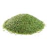 Saltex BioFlex, infill för granulatfria konstgräsplaner