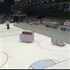 SpeedLock Ice Cover isolerande täcksystem för is