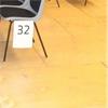 Täcksystem för sporthallar och arenor