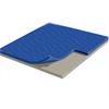 Taraflex TX Sport Surface