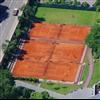 Unisport ClayTech, Kungliga Tennisklubben