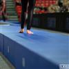 Unisport Gymnastikutrustning, matta
