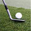 Unisport konstgräs för golf