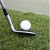 Konstgräs för golf, inomhus och utomhus, alla typer av underlag