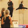 Unisport Rantzow gymnastikredskap