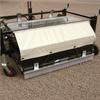 Unisport rengöringsmaskin Turfcleaner 1500
