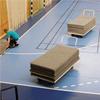 Unisport Tile System