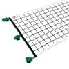 Unisport Volleybollnät 9500 mm