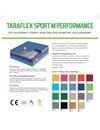 Taraflex Sport M Performance
