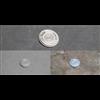 Olda FS-FSR skyddade golvbleck solida golv