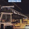 Lightlift® punktliftar, AB Wibe, Mora