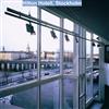 Lightlift® punktliftar, Hilton Hotell, Stockholm