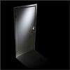 Orresta Dörrkollektion LIGHT av Salto & Sigsgaard - Light 1