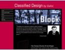 Läs mer om BLOCK