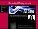 Läs mer om MOVE