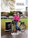 Weland Utemiljö katalog 2018 - Cykelförvaring
