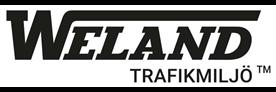 Omni Trafikmiljö logo
