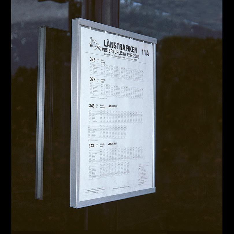 Omni TL-kassett