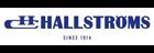 Hallströms Verkstäder AB, C