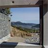 Hammerdals betongelement, vägg