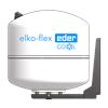 EDER elko-flex cool expansionskärl