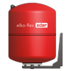 EDER elko-flex expansionskärl U15-10 - U60-10