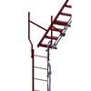 CWL Safety System skensystem