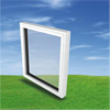 Norwin fönster