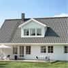 Husproduktion i Vrigstad AB