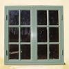 Harplinge fönster