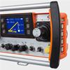 IRC Industrial Radio Control AB