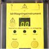 Pulsen Identifieringsinstrument