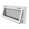 Outline HFÖA - 3-glas överkantshängt trä-/aluminiumfönster