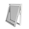 Outline HF - 3-glas vridhängt träfönster