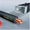SH Armaflex teknisk isolering