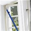 LA Diagonalmått för Fönster 800-1400 mm
