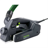 Festool elhyvel EHL 65 E-Plus