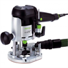 Festool handöverfräs OF1010 EBQ-plus system