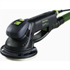 Festool slipmaskin Rotex 150 FEQ-plus systainer