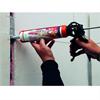 Fire Protect Acrylic brandfog