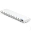 Fresh fönsterventil AL-dB 450/40dB